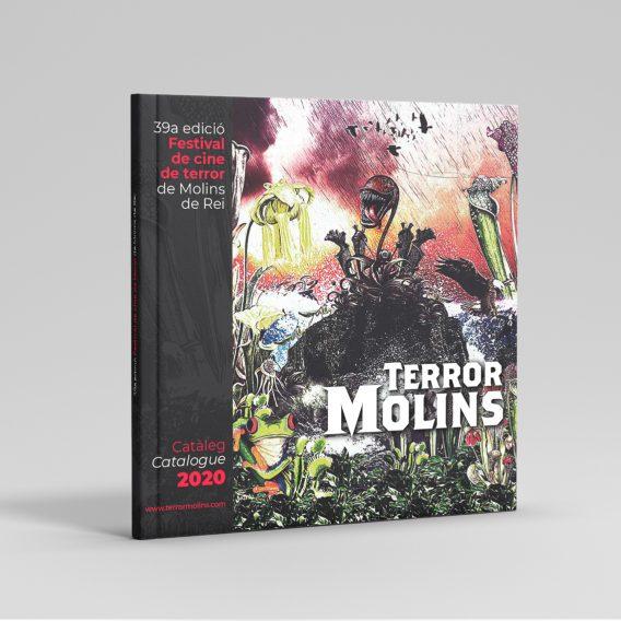 CATALEG_2020-terrorMolins