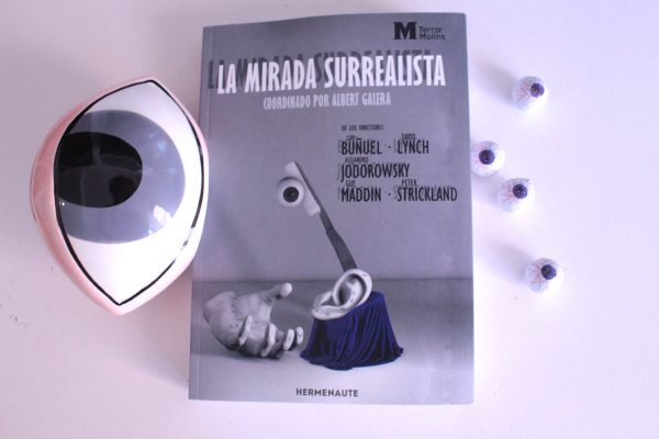 La-Mirada-Surrealista-libro-terrorMolins-Hermenaute-2
