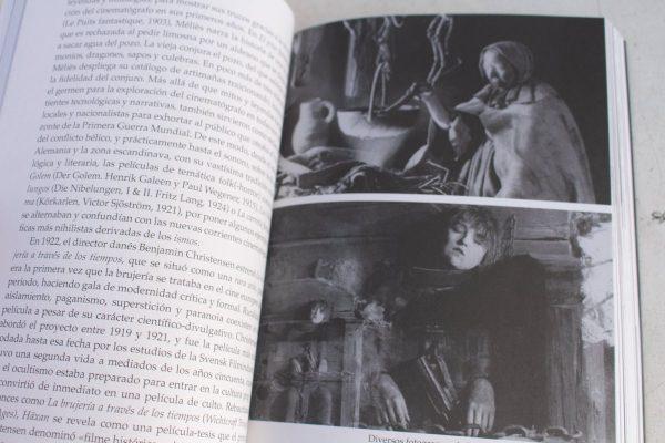 La-Mirada-Surrealista-libro-terrorMolins-Hermenaute-3