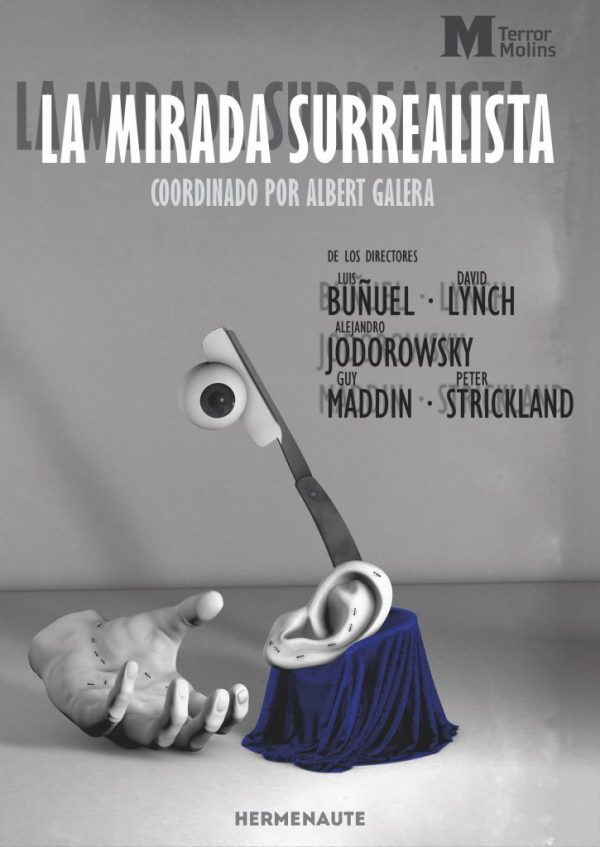 La-Mirada-Surrealista-libro-terrorMolins-Hermenaute-725x1024
