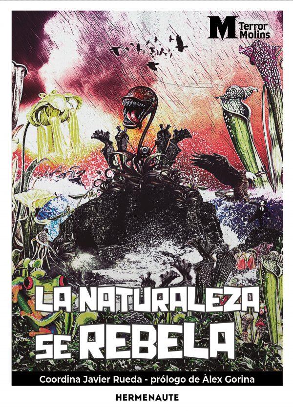 La-naturaleza-se-rebela-portada