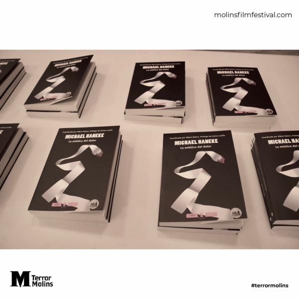 Michael-Haneke-la-estetica-del-dolor-4