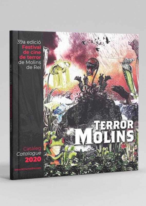 CATALEG-terrormolins-2020