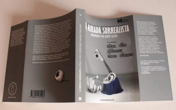 La-Mirada-Surrealista-libro-terrorMolins-Hermenaute-1