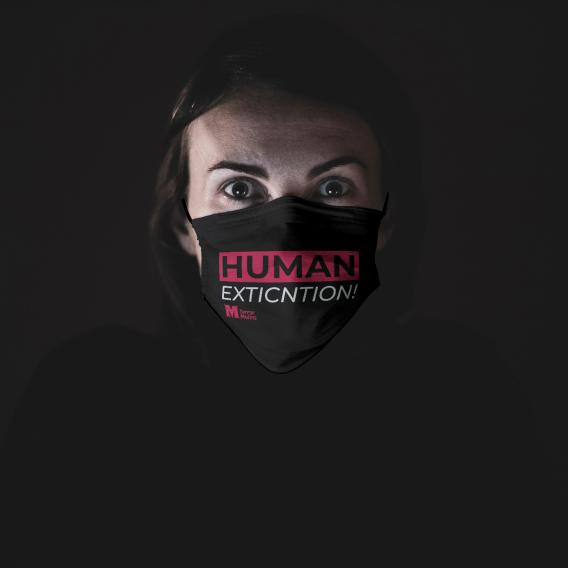 MASCARETA - 2020 - terrormolins - fons negre