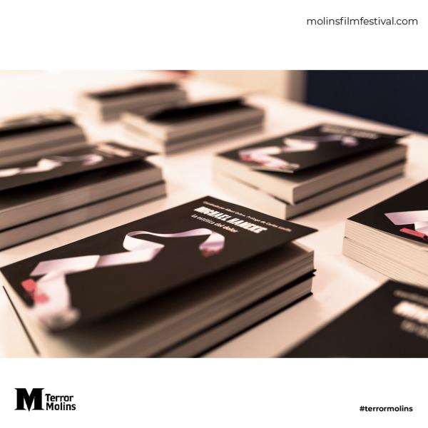 Michael-Haneke-la-estetica-del-dolor-3