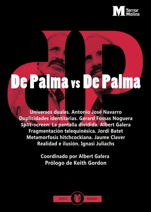 de-palma-vs-de-palma-portada-730x1024